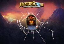 Hearthstone Guide - Krieger Quest