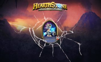 Hearthstone Guide - Magier