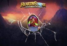 Hearthstone Guide - Schurke