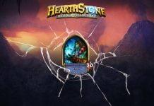 Hearthstone Guide - Schamane