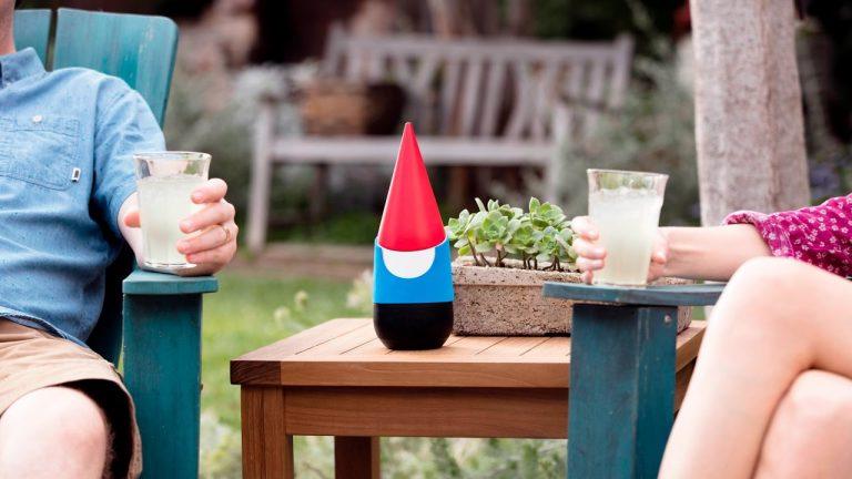 Technik Revolution – Google Gnome, RAZER S.O.i.S.O. und mehr