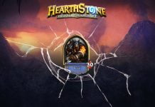 Hearthstone Guide - Jäger