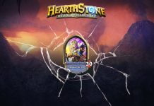 Hearthstone Priester Guide