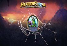 Hearthstone Guide Druide