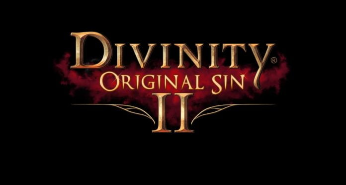 Divinity: Original Sin 2 Tipps