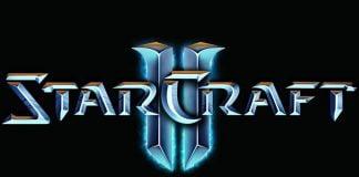 Starcraft 2 Day 9 Ansager Paket
