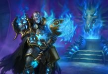Hearthstone Paladin Guide