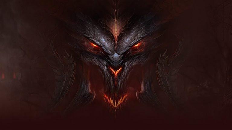 Diablo 3 – Große Neuigkeiten auf der BlizzCon 2018