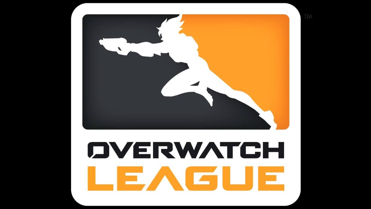 Liga de Overwatch