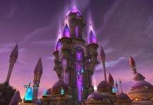 World of Warcraft Auktionshaus