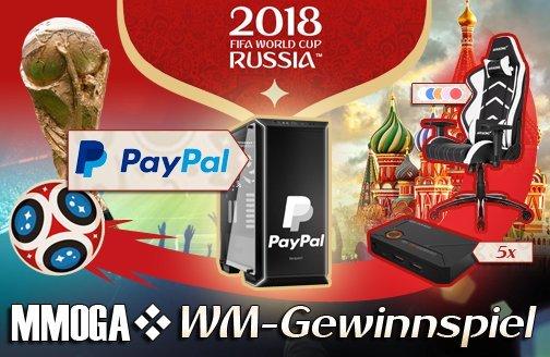 MMOGA_WM-Gewinnspiel