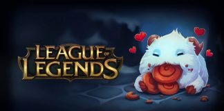 League of Legends Patch 8.13 Video