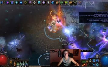 Path of Exile - Mathil Guides