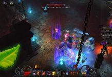 Diablo 3 Season Guide